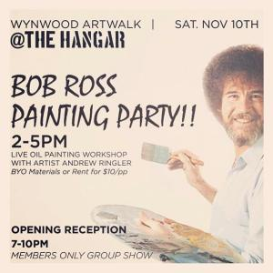 wynwood events
